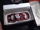 ACTION PERFORMANCE Sports Memorabilia NASCAR
